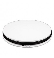 Falcon Eyes Mini Turntable T360-A1 45 cm up to 40 Kg