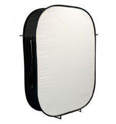 Softwall Softbox BGS200 200x240cm