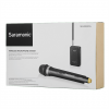 Saramonic Microphone Set Wireless SR-WM4CA VHF