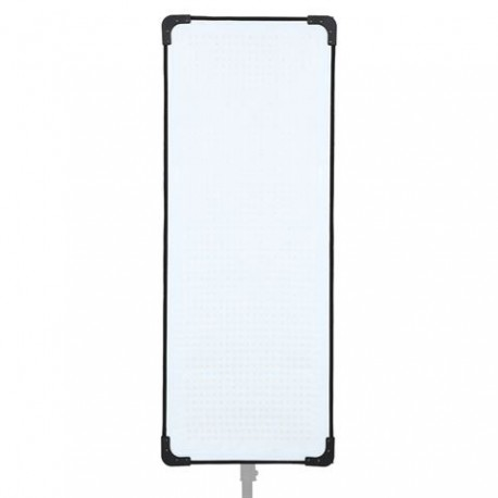 Falcon Eyes Flexible Waterproof LED Panel RX-36TDX II 45x120 cm