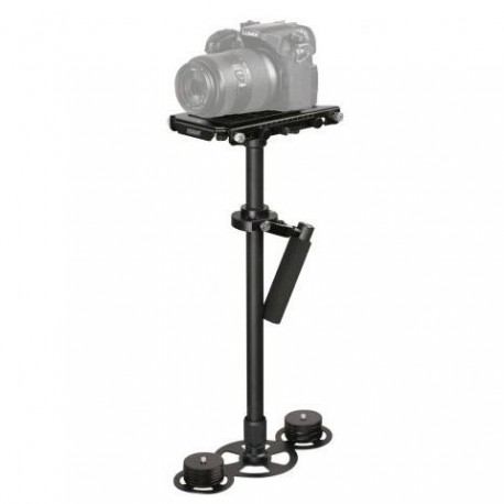 Sevenoak Big Camera Stabilizer SK-HS1