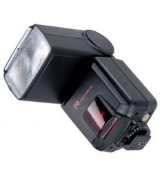 Falcon Eyes TTL Flash DPT-386N for Nikon