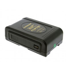 V-Mount Battery 10.8Ah 14.8V - Falcon Eyes