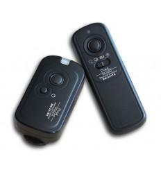 Pixel Shutter Release Wireless RW-221/DC0 Oppilas for Nikon