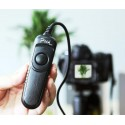 Pixel Shutter Release Cord RC-201/E3 for Canon