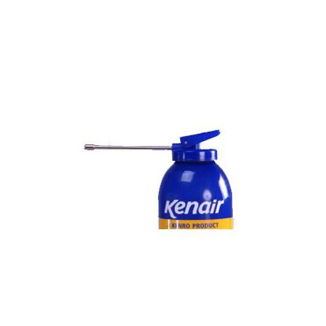 Kenro Plastic Spray Valve for refill 360 ml