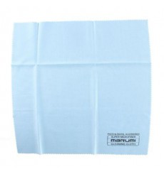 Marumi Cloth Super Microfiber 22x22