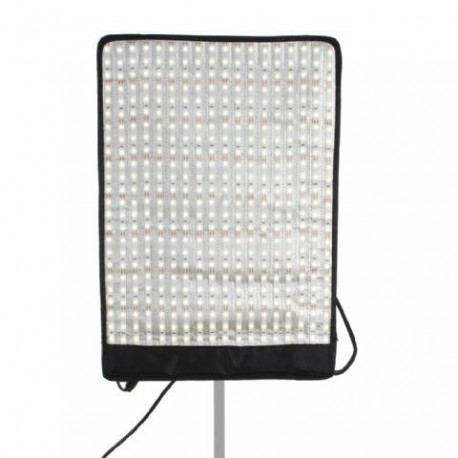 Flexible LED Panel RX-12T 30x45 cm - Falcon Eyes