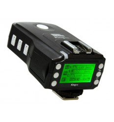 Pixel Transceiver King Pro TX for Canon
