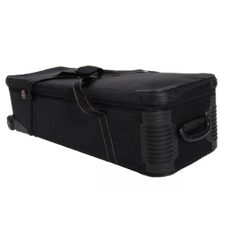 Falcon Eyes Heavy Duty Bag on Wheels CC-06 104x36x27 cm