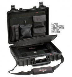Explorer Cases 4412 Black Notebookbag 474x415x149