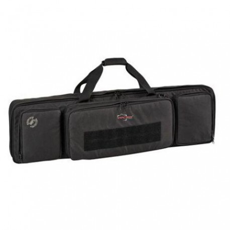 Explorer Cases Bag 114 for 11413
