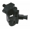 Tube Clamp FB-005-3 28 up to 35 mm - Falcon Eyes