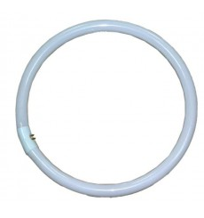 Falcon Eyes Ring Lamp 40W for RFL-3