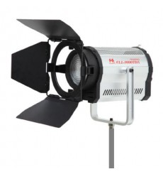 Falcon Eyes Bi-Color LED Spot Lamp Dimmable CLL-1600TDX on 230V